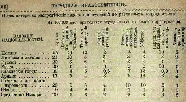 narodnaya_nravstvennost