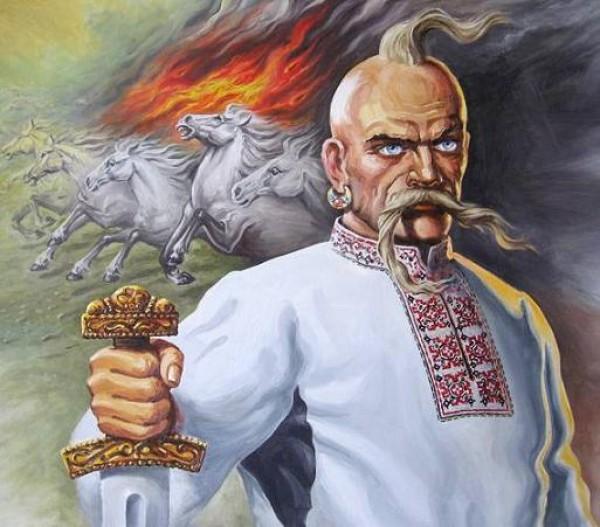 Sviatoslav1-e1348055051789(1)