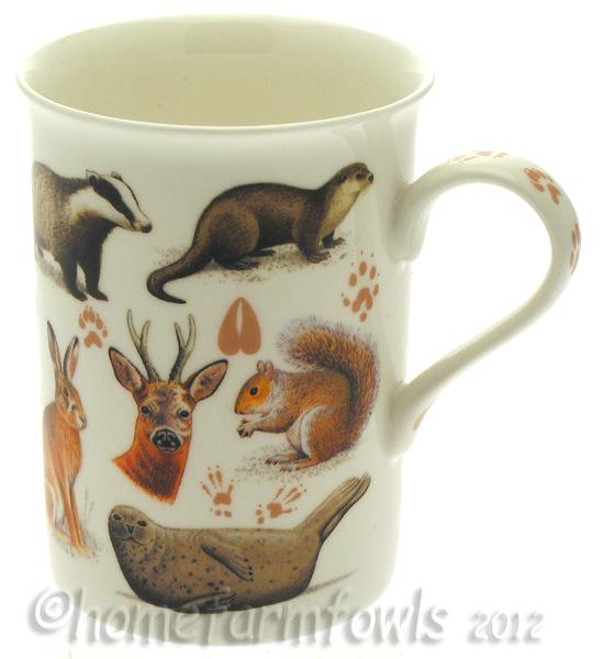 british-nature-mug