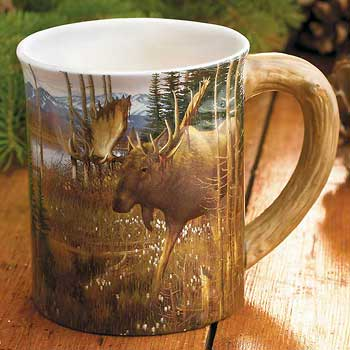 moose-sculpted-coffee-mug-8209712068