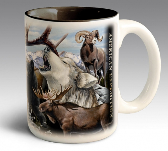 wildlife-of-the-rockies-16oz-stoneware-coffee-mug-5071-XL