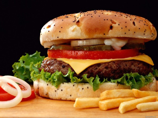 chizburger_1600