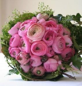 Spring-Wedding-Flowers-Ranunculus-Pink-284x300