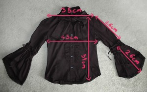 aatp_batwing_blouse_measurements