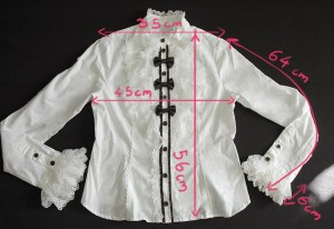 aP_blouse_kl_measurements