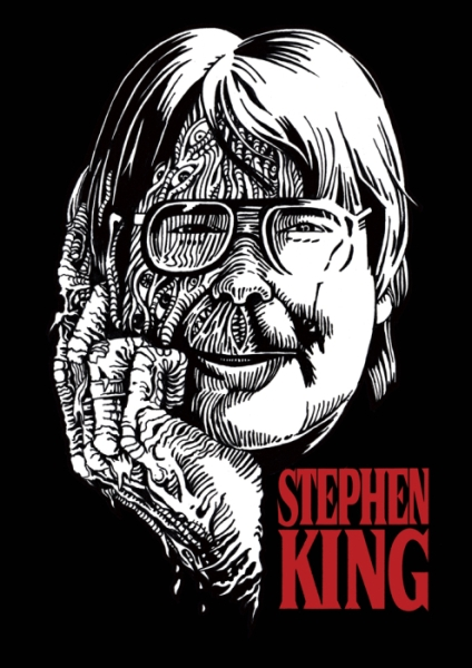 Stephen-King2_1
