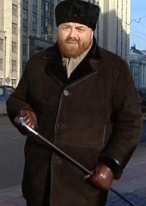 holmogorov3-1