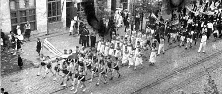 ekaterinodar-krasnodar-permavaiyskaya-demonstracsiya-1939-goda-10.jpg