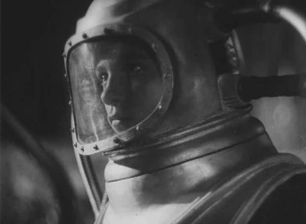 Постер_фильма_Космический_рейс_СССР_1935.jpg