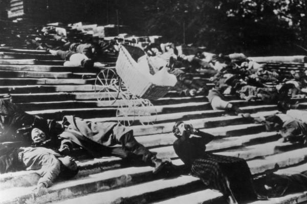 battleship-odessa-massacre.jpg