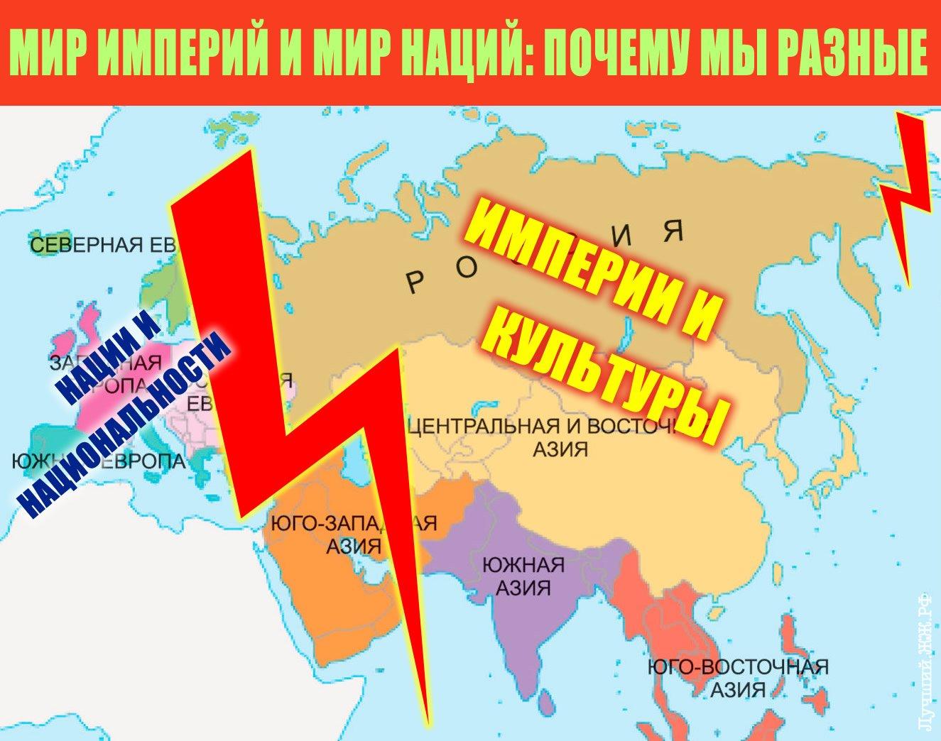 Империи и Нации_wtmk