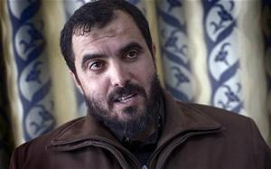 Abdel-Hakim al-Hasidi