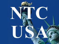 Национальный Переходный Совет США