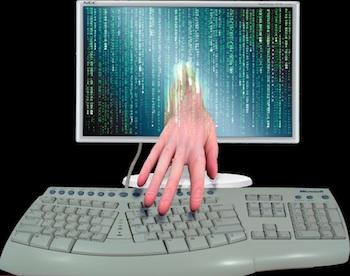 Хакеры рвутся в Лучший.ЖЖ.РФ