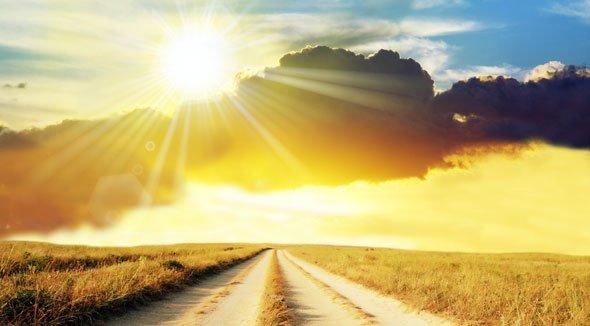 Путь к обыкновенному чуду