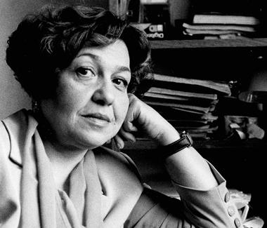 Евгения Белякова — гуру, психиатр, писатель