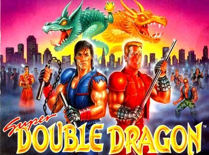 double-dragon-xbla