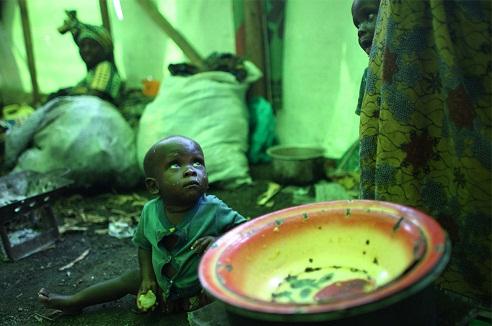voina-kongo-foto-28
