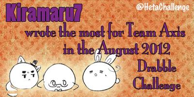 August2012Winner_teamaxis