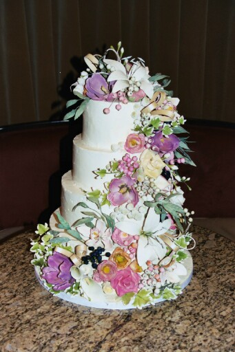 new-wedding-cake