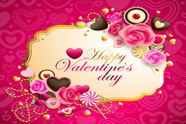 Happy-Valentines-Day-Wallpaper-09