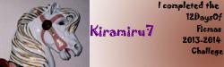 Kiramiru7_zpsfd62d24e