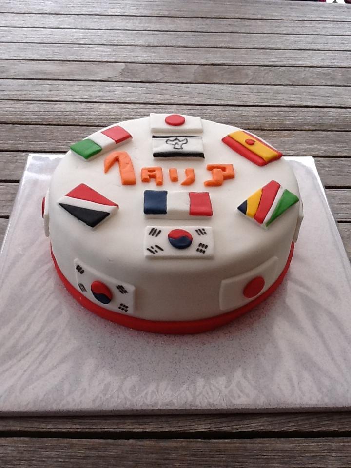 _hetalia_cake__by_kayla96-d53wtvw