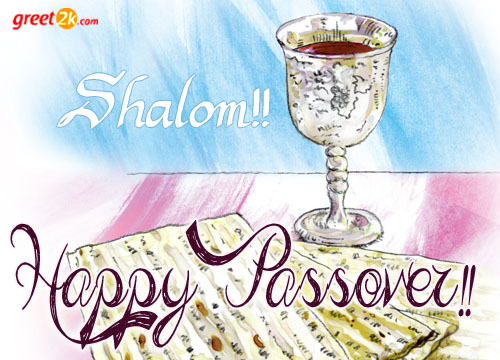a-happy-passover