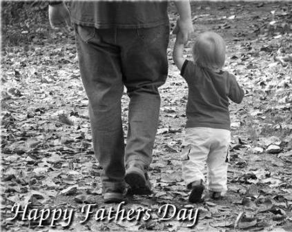 free-fathers-day-wallpapers-photos2