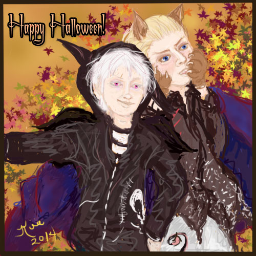prussia-germany-halloween