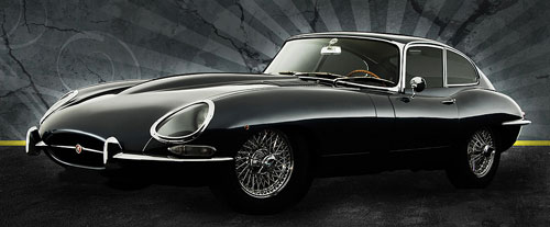 jaguar_e-type1