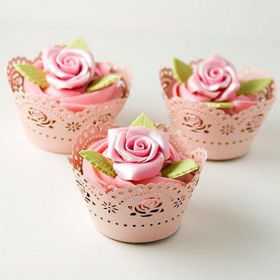 Cupcake-design-amazing-delicious-funny-colorful-unique-creative-ideas-34