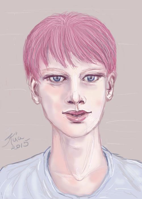Bernd-Color