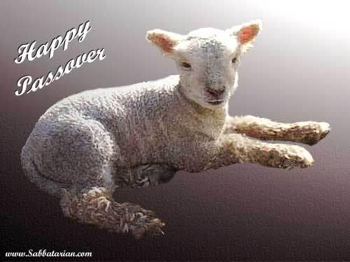 passover01