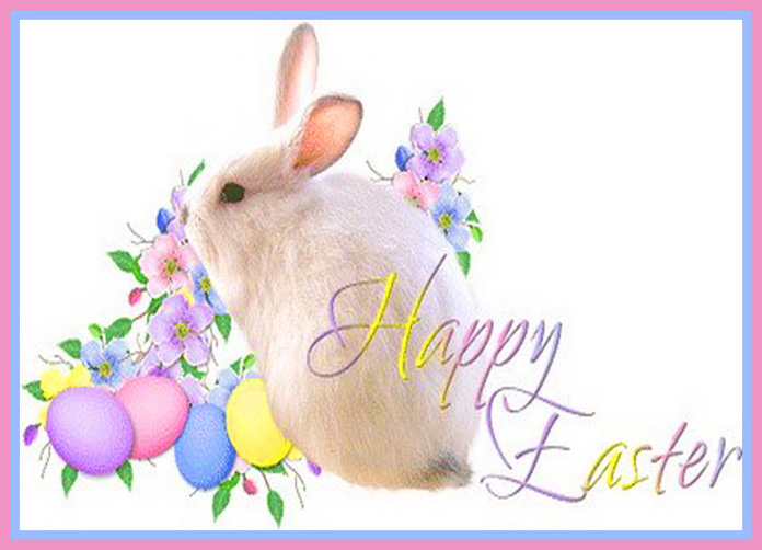 pictures-of-happy-easter-5