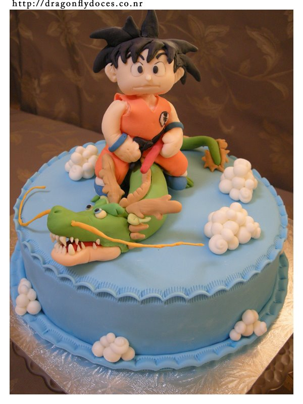 Dragon_Ball_Cake_by_dragonflydoces