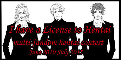 licence-to-hentai