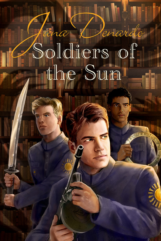 Soldiers of the Sun3 1_zps33butt58