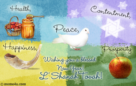 Rosh-hashanah-greeting-cards-printable-4