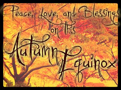 Autumn-Equinox-1