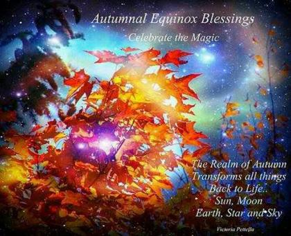 Autumn-Equinox-2