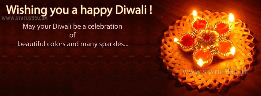 wishing-you-a-happy-diwali-may-your-diwali-be-a-celebration