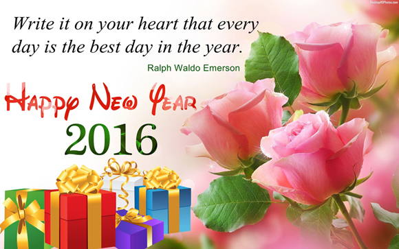 Happy-New-Year-2016-Quotes-1