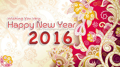 Excellent-Happy-New-Year-2016-Wallpaper