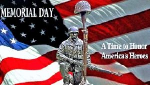 Memorial-Day-Pictures-300x171