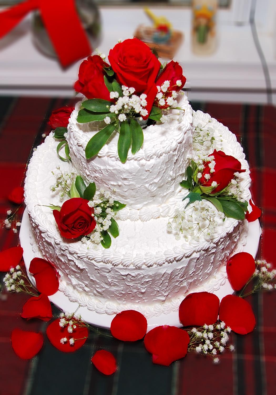 Judys cakes 001