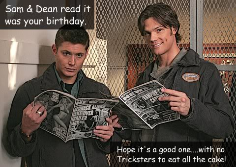 DeanSam_BirthdayWishes06