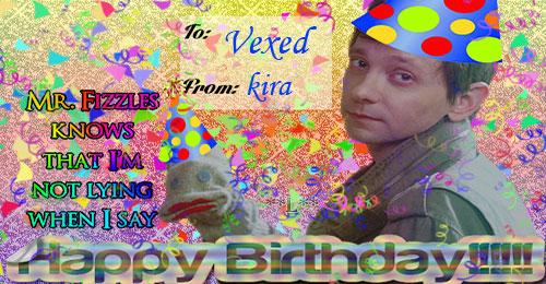 vexed-bday-wishes