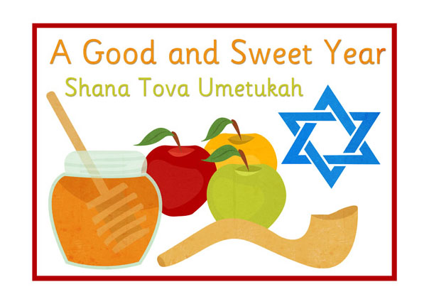 rosh-hashanah-2014-at-talias-steakhouse-bar