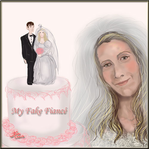 my-fake-fiance-final